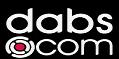 Dabs.com